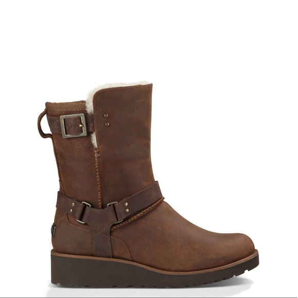 eac86cd2ff1 Ugg Maddox Women's Boots